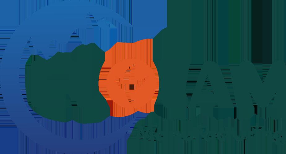 Elolam Manufacturing